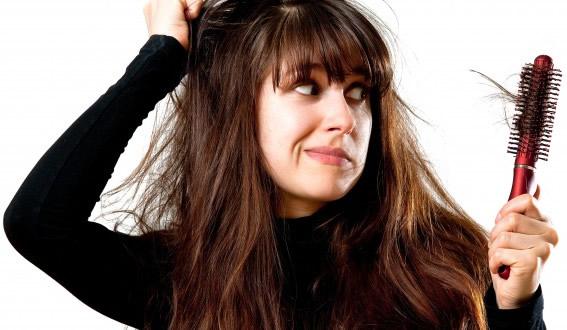 Bộ sản phẩm kích thích mọc tóc Orzen không hiệu quả trả lại tiền