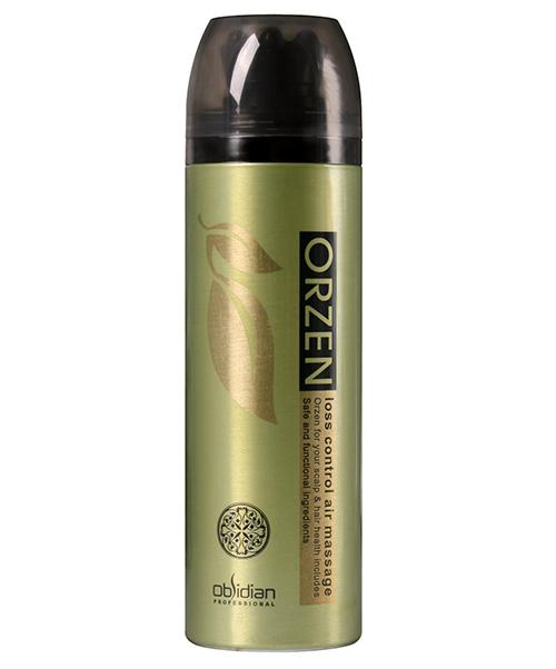 Cách lựa chọn dầu gội đầu hợp với từng loại da đầu