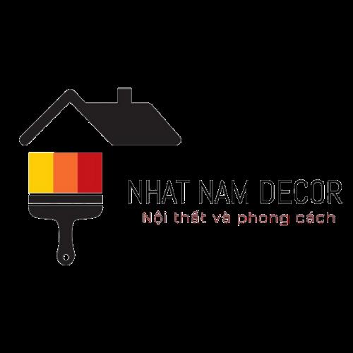 Nhatnamdecor